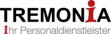 Job von TREMONIA Dienstleistungsges. mbH