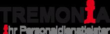 Job von TREMONIA Personalservice GmbH