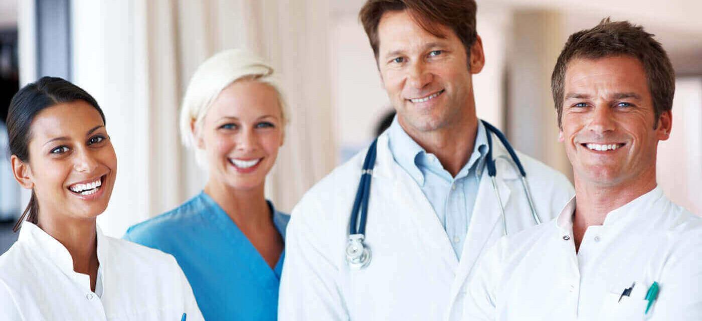 Header für Qualtitätsmanager (m/w/d) Pflege